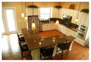 Kitchen Remodeling and Kitchen Cabinets in Belleair Clearwater FL