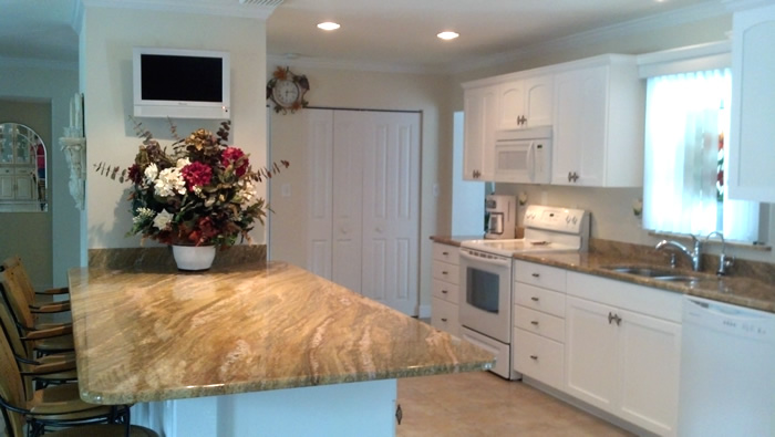 kitchen-remodel-by-rabco-construction-services