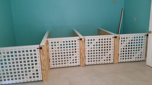 animal-shelter-gates