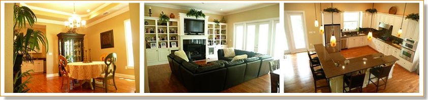 Customer Reviews for Home Kitchen Remodeling by Rabco Construction Services Belleair Clearwater FL