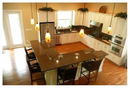 Kitchen Remodeling Belleair Clearwater FL | Clearwater ...