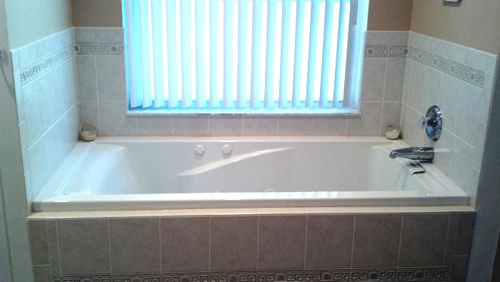 Bathroom Remodeling Belleair | Clearwater Kitchen ...