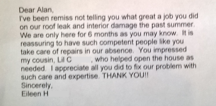 testimonial-letter-to-rabco-construction-services